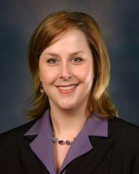 Jennifer R. Annis
