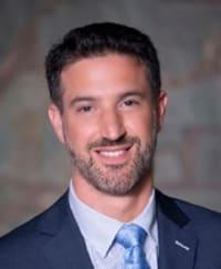 Matthew S. Seidner