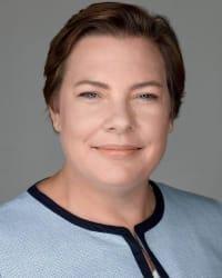 Denise Peterson