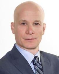Michael C. Deutsch