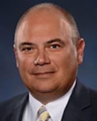 Peter A. Pentz