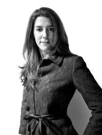 Photo of Leslie H. Tayne
