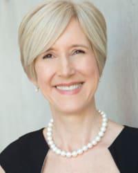 Paula Larsen