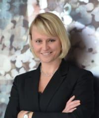 Kelly J. Keegan
