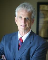 Paul R. Smollar