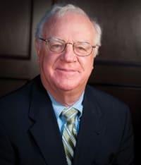 Robert M. Brinson