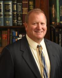 Roger S. Weinberg