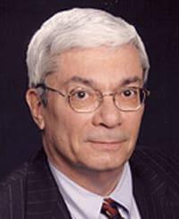 Photo of Dale M. Schwartz