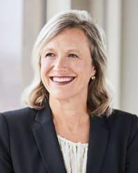 Heather V. Baer