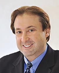 Barry S. Kantrowitz