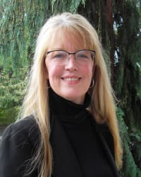 Carrie M. Coppinger Carter