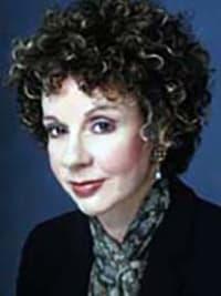 Lesley Ann Skillen