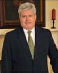 Newton M. Galloway