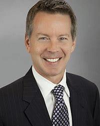 Photo of Patrick D. Dolan