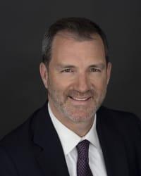Photo of Brian R. Denney
