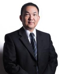 Calvin Chang