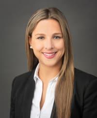 Tamara Grossman