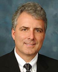 Photo of Lee D. Gunn IV