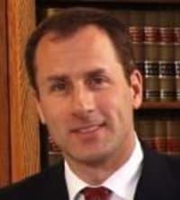 Photo of David R. Yannetti