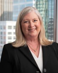 Photo of Janet G. Stellpflug