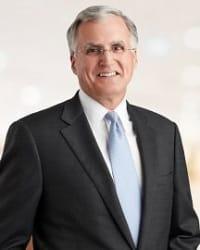 Edward P. Perrin, Jr.