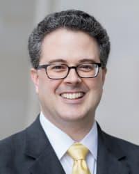 Kevin Hochhalter