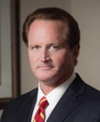Jonathan N. Sherwell
