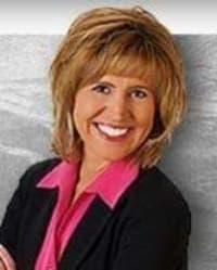 Christina C. Huson