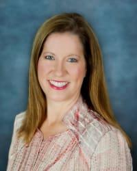 Photo of Karen E. Terry