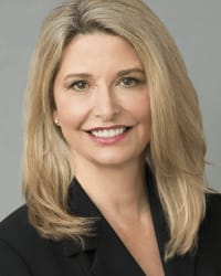 Photo of Carolyn Agin-Bruno