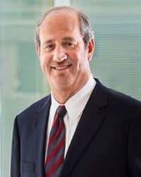 David H. Gold