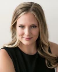 Sarah E. Stottlemyer