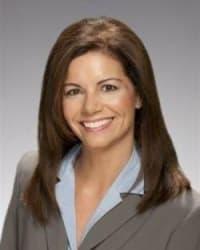 Kim Boyer - Elder Law - Super Lawyers