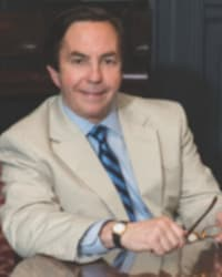 Kenneth D. L. Gaudreau