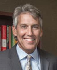 Joseph B. Mayers