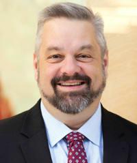 Daniel E. Venglarik