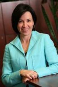 Photo of Vanya Hogen