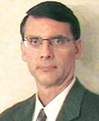James A. Pitts