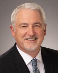 Robert R. Pohls
