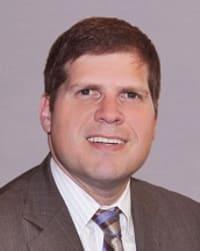 Richard J. Shapiro