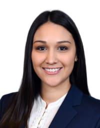 Tiffany Guerra
