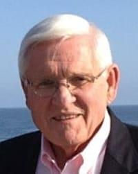 John A. O'Leary