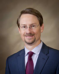 Andrew J. Welch, III