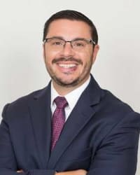 Photo of Marcelo A. Dieguez