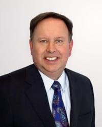 Jeffrey B. Ellis