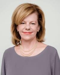 Photo of Kathleen M. Martin