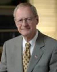 Wesley W. Metheney
