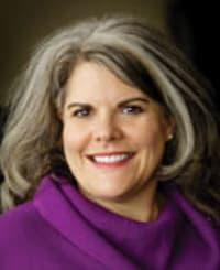 Dana McKenzie