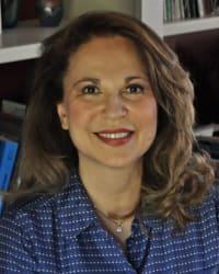 Denise M. Mirman