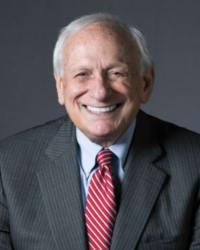 Photo of Gary P. Naftalis